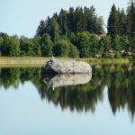 Tarinaa Roine-Mallasveden muinaisuudesta