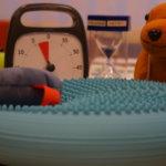 Lastensuojeluilmoitukset lisääntyneet huolestuttavasti Kangasalla ja Pälkäneellä – taustalla itsetuhoista käyttäytymistä ja mielenterveysongelmia