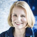Kirjailija Heidi Köngäs vierailee Sahalahdella, Kuhmalahdella ja Vatialassa