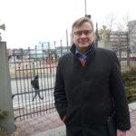 """Pertti Hakanen: """"Karjalaisesta elämäntavasta osa monikulttuurista Suomea, karjalaisten 1,8 miljoonaa jälkeläistä aktivoitava perinnetalkoisiin"""""""