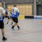 Suomen cupin kotiturnaus palauttaa SB Lujan kilpakentille lauantaina
