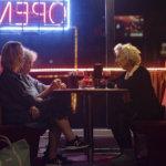 Naisenergiaa valkokankaalla – Frozen 2 ja Teräsleidit Pälkäneen teatterissa