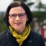 Tampereen kesäyliopisto: palvelumuotoilu on koulutustarjottimen hitti