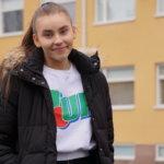 """Nea Mattilalla päällimmäisenä tunteena helpotus – """"nyt aion vaan levätä"""""""