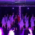 Tanssi täytti Pitkäjärven – Moves 2020 – Pirkanmaan aluetapahtumassa oli mukana 55 tanssiryhmää