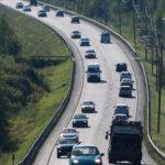 Kansanedustajat kiirehtivät valtatie 9:n parantamista