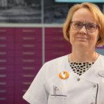 Apteekki toimittaa ikäihmisille ja riskiryhmille lääkkeet kotiin