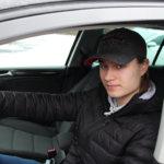 SM-tason jääkiekkoilija sai ajokortin jo 17-vuotiaana – Treenejä on viikossa kahdeksat