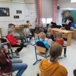 Korona ja koulu-uudistus Suomessa – etäopetus jatkossa pysyväksi osaksi koulujärjestelmää