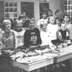 """""""Kouluja tappolistalla runsaasti Hämeessä"""" – näin alueen koululakkautussuunnitelmista kirjoitettiin vuonna 1991"""