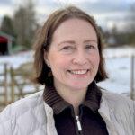 Vuoden varrelta, Kangasala: Heidi Karves odottaa yhtä oikeaa kirjettä – Maajussille morsian -ohjelmaan hetken mielijohteesta