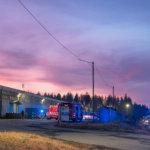 Työnteko jatkuu Celsa Steel Servicen Pälkäneen tehtaalla melko normaalisti maanantaisesta tulipalosta huolimatta – toimitusjohtaja kiittelee työntekijöiden ja pelastuslaitoksen ripeää toimintaa