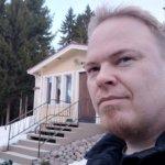 """Kyläasiamies Jani Hanhijärvi: """"Pirkanmaata ja koko Suomea tulisi kehittää yhtenä kokonaisuutena, ilman turhia vastakkainasetteluja"""""""
