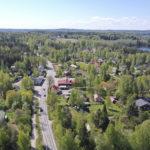 Hiljaista alkukesää seurasi kiireinen heinäkuu – kysyimme, miten kesä on sujunut eri kohteissa Sydän-Hämeessä