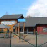 Kuhmalahden uutta koulua päästäneen ihailemaan vuonna 2022 – koulusta meneillään tarveselvitys