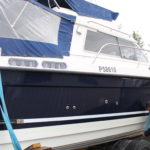Uusi vesiliikennelaki korostaa päällikön vastuuta – itse hänen ei silti tarvitse olla veneessä