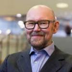 Esko Valtaoja puhuu tulevaisuusseminaarissa – Vuoden kangasalalainen julkistetaan syyskuussa samassa tapahtumassa