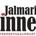 Jalmari Finne -miniteatterifestivaalit saavat jatkoa myös ensi vuonna – paikallisten kuuluisuuksien näytelmistä toivotaan jokavuotista perinnettä
