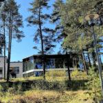 Remonttiin menevä kuntoutuskeskus vaihtoi omistajaa Pikonlinnassa – ostajaryhmässä mukana entinen NHL-tähti Teppo Numminen