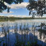 Koekalastukset alkavat Tykölänjärvellä – Kirkkojärven hoitokalastukset jatkuvat elokuun alkupuolella