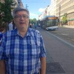 SDP:llä historiallinen valinta: Puheenjohtaja Pirkanmaalta – Marinista halutaan pitkäaikainen puoluepomo