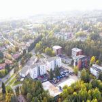 Koronan ilmaantuvuus Kangasalla Pirkanmaan toiseksi suurinta – kaupunki kannustaa vastuulliseen vapun viettoon