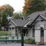 Onkkaalan varhaiskasvatuspaikat ovat täynnä – pieni lisäryhmä on suunnitteilla paikkatilanteen helpottamiseksi