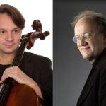 Klassisen musiikin konserttisarjassa soivat keskiviikkona todelliset klassikot