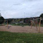 Pikkolan liikunnallinen leikkikenttä valmistuu syksyn aikana – Vatialan lähiliikuntapaikan suunnittelu alkaa lähiaikoina