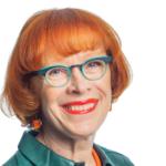 Marja-Liisa Manka vetää yrittäjien huolenpitokampanjaa