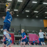 Oppimisprosessi oli antoisa mutta raskas – Luja-Lukko pelaa ykkössarjassa myös ensi kaudella, valmentaja Kosonen miettii vielä jatkoa