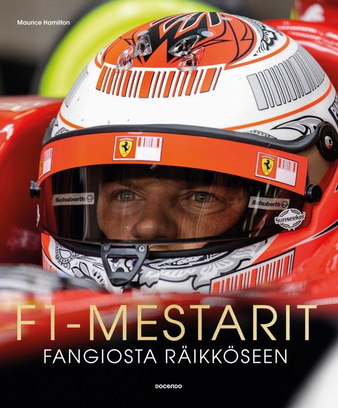 F1 Mestarit