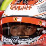 Arvio: F1-mestarit listauksessa etäisen näyttävästi