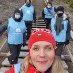 Kangasalan Kokoomuksessa ehdokashankintavauhti kiihtynyt – ehdokkaita jo 40