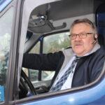 Tutut liikennöitsijät vastaavat palveluliikenteestä myös ensi vuonna