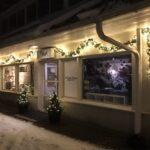 Joulu avataan Pälkäneellä perjantaina, Luopioinen ja Kangasala seuraavat ensi viikolla