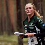 Maiju Oksanen ja Satu Rautiainen vahvistamaan Kangasala SK:n naisten joukkuetta