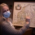 Rautajärven näyttelyssä kerätään muistitietoa – näyttely kertoo Rautajärven kylän tarinaa