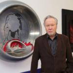 Kimmo Pyykölle myönnetään itsenäisyyspäivänä Suomen Leijonan komentajamerkki