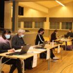Pälkäne mukana työllisyyden kuntakokeilussa – alkaa aikaisintaan helmikuussa