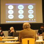 Osa vaikenee vielä ehdokkaista, osa avoimempia – Pälkäneen kunnanvaltuuston istuvista valtuutetuista suurin osa hakee jatkokautta