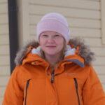 Lapset ovat parasta varhaiskasvatuksen opettajan työssä – Karoliina Vierikka päätyi alalle onnellisten sattumusten kautta