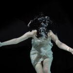 Naisten kuvia -näyttely esittelee nykytaiteilijoiden tulkintoja naiskuvasta ja -rooleista