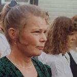 Mirja Aakkulan muistolle