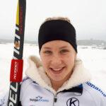 Hanni Koski ja Elli Eronen pokkasivat kannustusstipendit – nuorten urheilijalupausten lajeja ovat hiihto ja moottoripyöräily