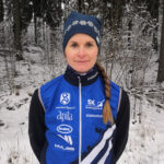 Kangasala SK:n naisten joukkue vahvistuu jälleen – Ulrika Uotilasta tuorein vahvistus