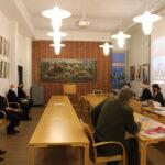 Pälkäneen kunnanvaltuusto korjasi muotovirheen – Pauliina Pikka on Pälkäneen kunnanjohtaja