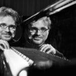 Sami Junnosen ja Tuomas Turriagon konsertti lähetetään suorana verkossa