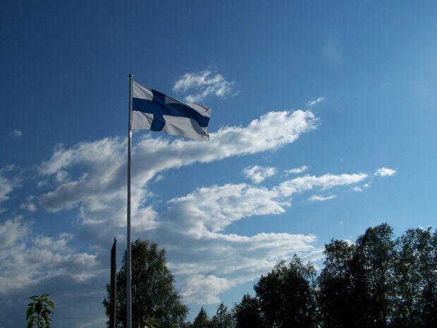 Lippujen