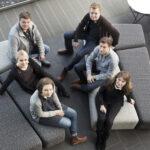 Kamarimusiikkifestivaali tuo nuoria huippuja Kangasalle kesäkuussa – luvassa konsertti myös Sahalahdella